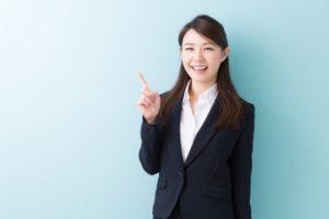 岐阜市・浮気調査の専門家・野田知宏のブログが更新されました