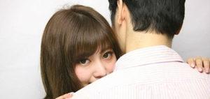 不貞行為の慰謝料について