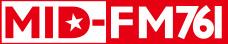 logo_midfm761
